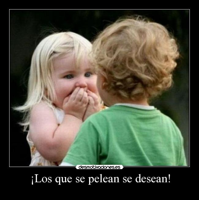Desmotivaciones Para Blackberry De Amor FoneTricks Image Search   Ecro