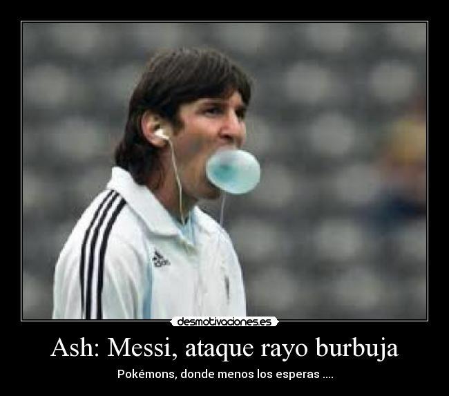 Imágenes de fútbol con frases para descargar - Innatia.com