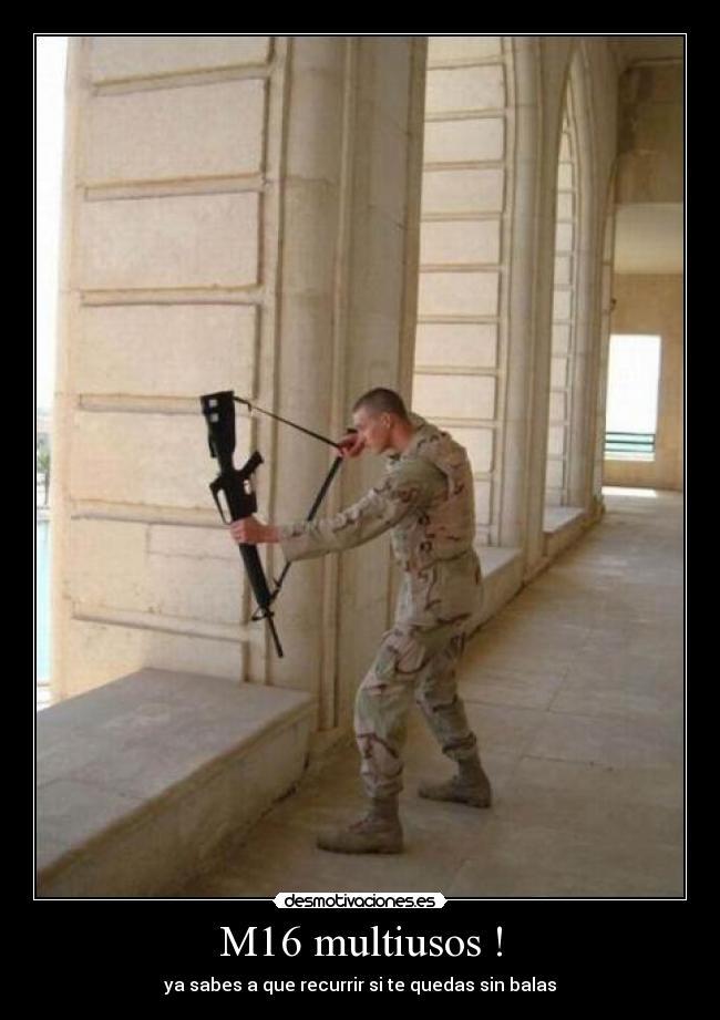 Desmotivaciones Militaresdivirtiendose08