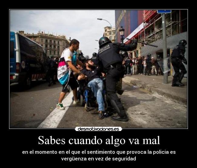 http://img.desmotivaciones.es/201105/mossosabusandodesupoder.jpg