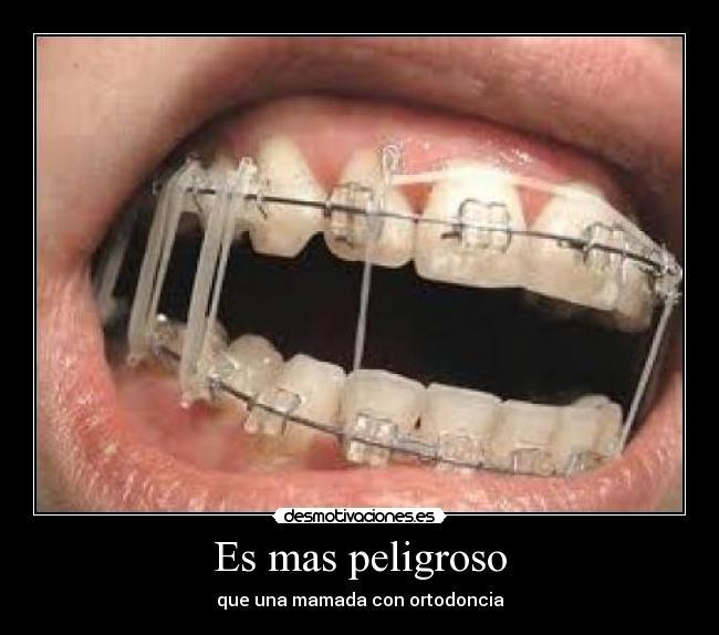 www mamadas de penes com: