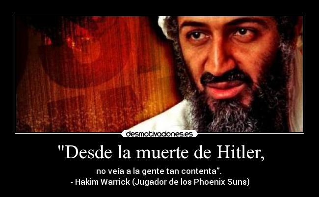 hitler muerte: