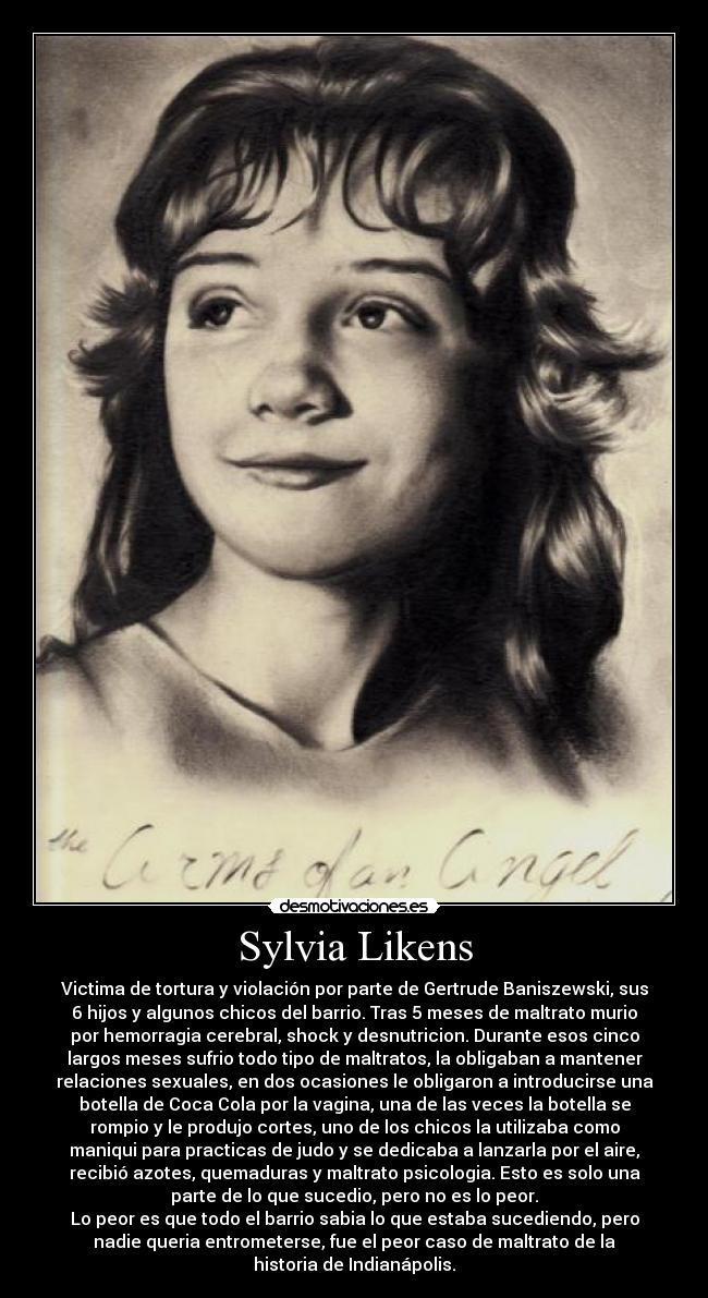 A la linda sylvia le gustan los jovenes - 5 9