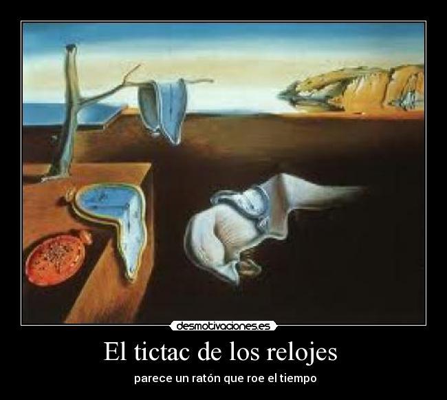 [Imagen: relojes_3.jpg]