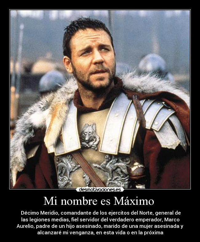 russell_crowe_gladiato...