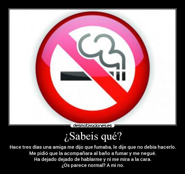Como dejar a los niños fumar los cigarrillos electrónicos