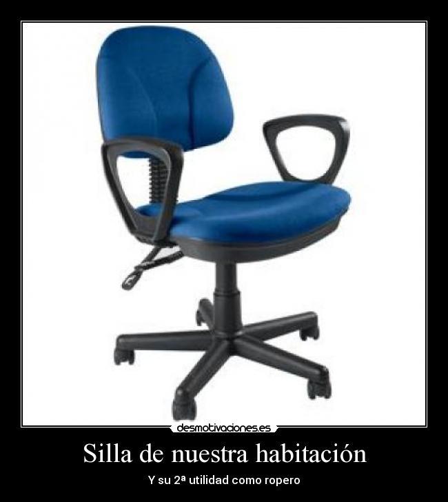 http://img.desmotivaciones.es/201105/sillacompu2_1.jpg