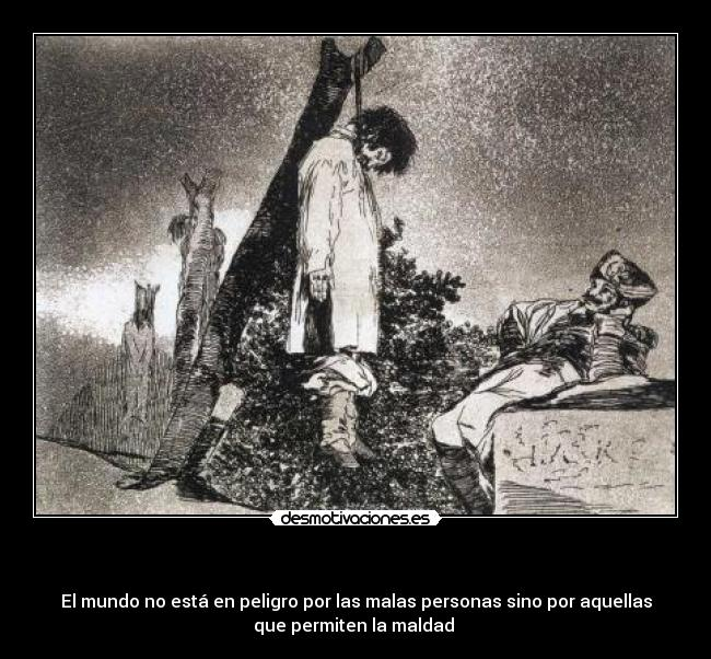 Francis Goya - Esperanza