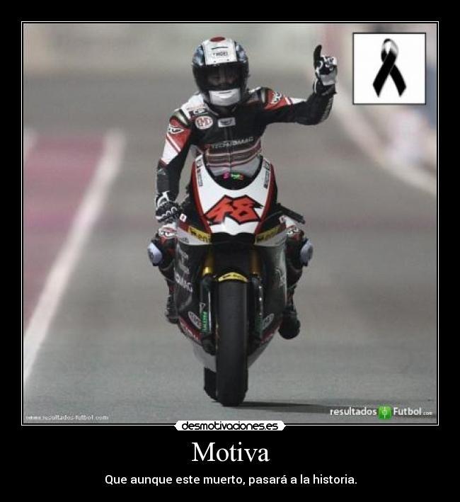 Imagenes Motociclistas Enamorados Imagui