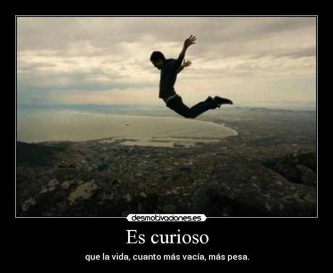 http://img.desmotivaciones.es/201105/tumblr_llly9rr4bL1qerqgeo1_500.jpg