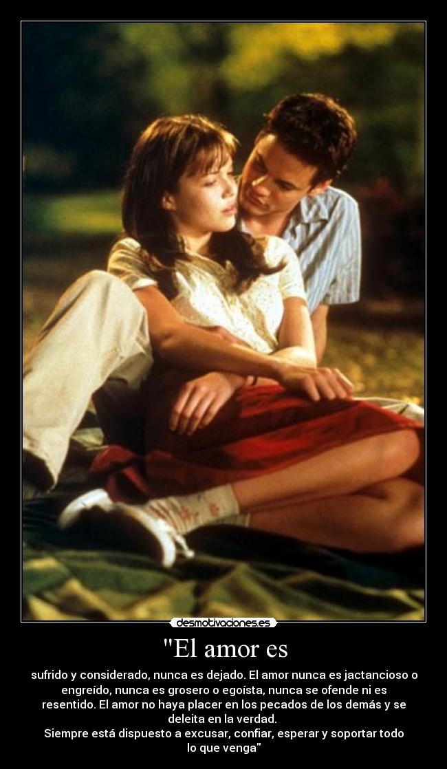 who is the protagonist in the book a walk to remember 10 questions quizzing you about things that happened in the book a walk to remember.