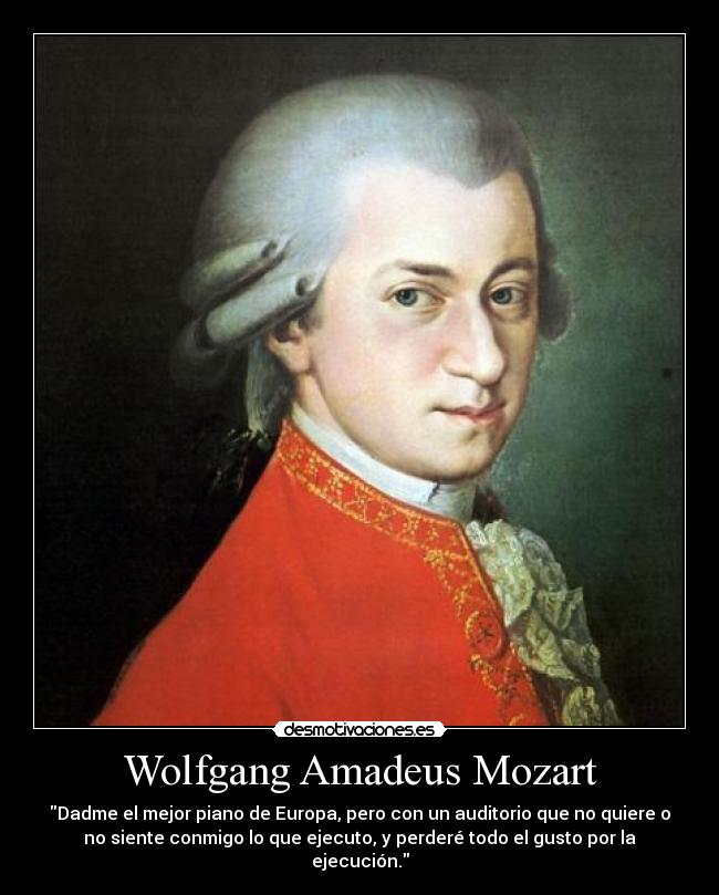 Wolfgang Amadeus Mozart Mozart - Willi Boskovsky - Divertimento In G Major K63; Cassation No 2 In B Flat Major K99