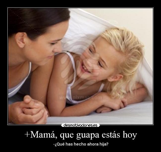 poeb-mamu
