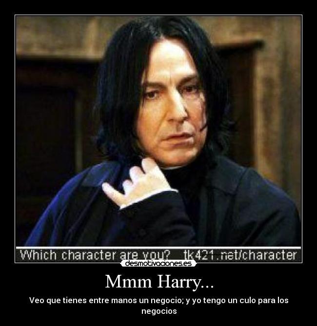 Es dumbledore realmente gay