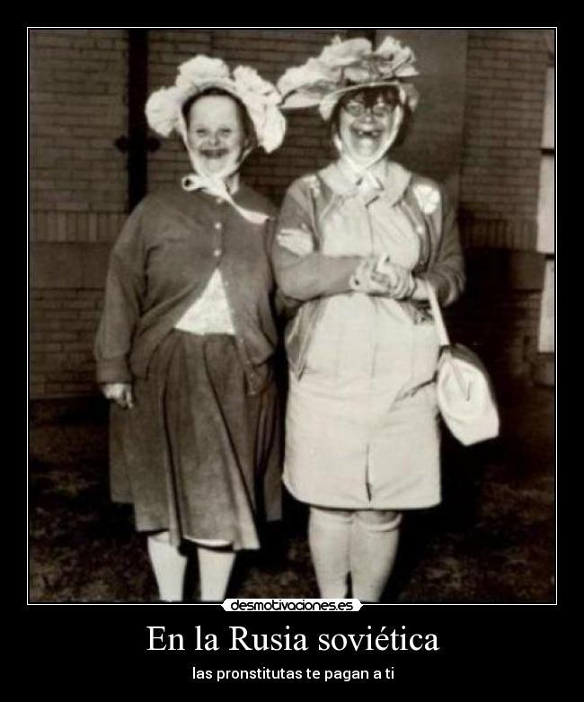 prostitutas en rusia muñecas prostitutas