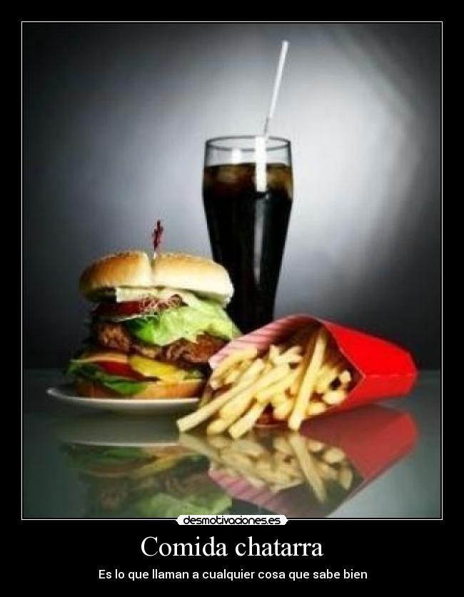 продукты чтобы убрать живот и бока