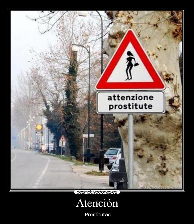 colectivo prostitutas san nicolas patron de las prostitutas