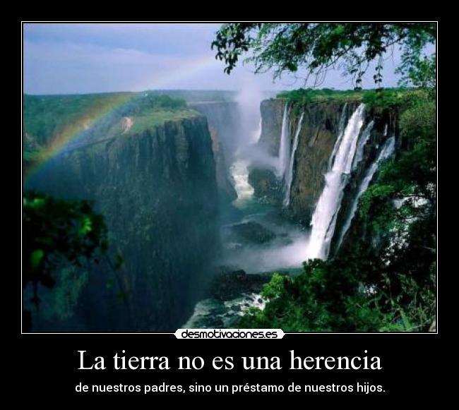 Dia_de_la_Tierra.jpg