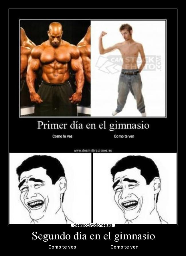 Chicas en el gym jpg memes for En el gimnasio