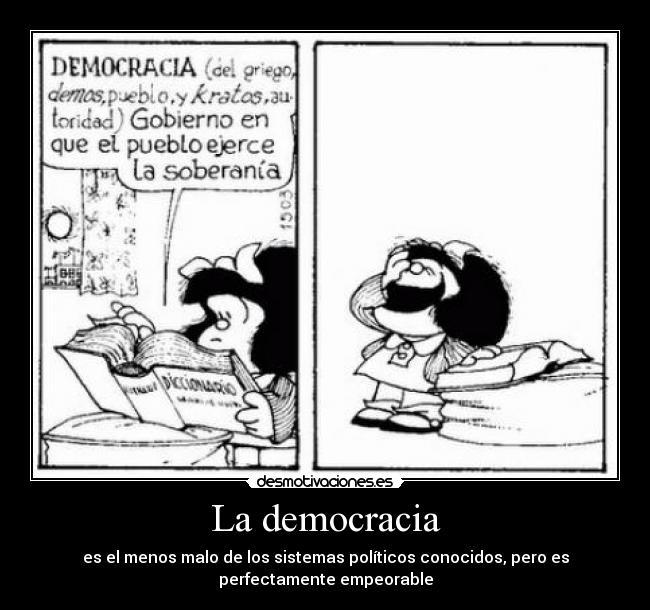 MafaldaDemocracia_5.jpg