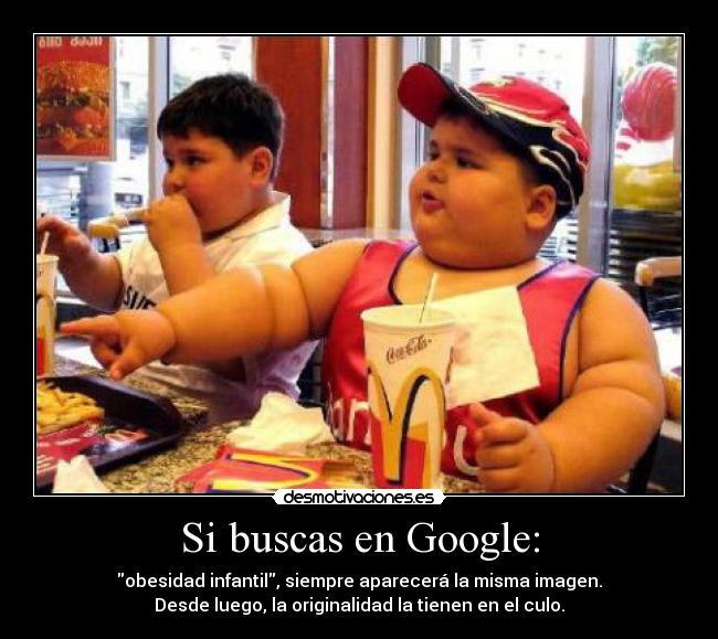 on sale 18b63 90d7d Buscar fotos  obesidad - m
