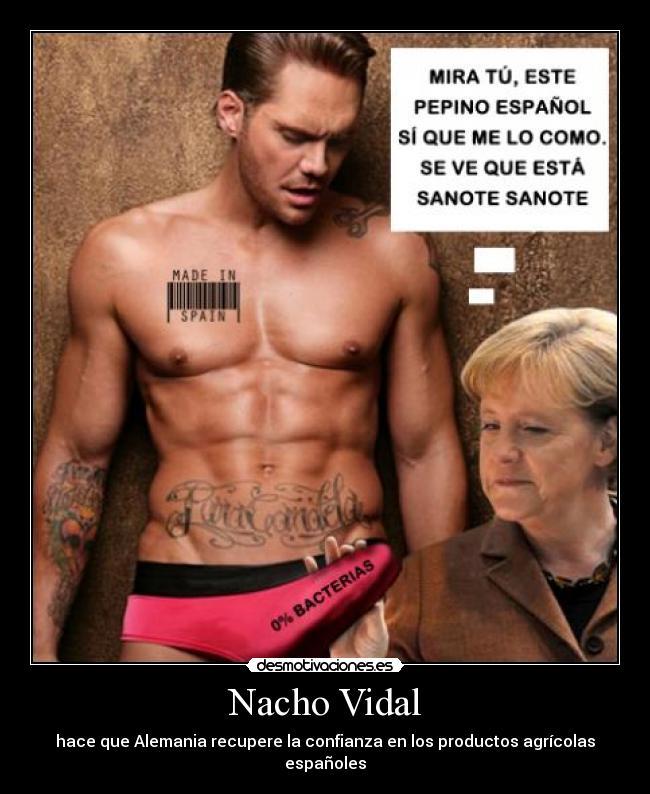 nacho-vidal-porno-onlayn