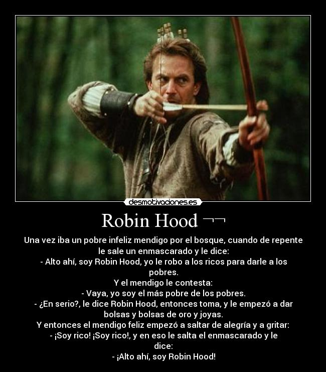 robin hood alto oven manual