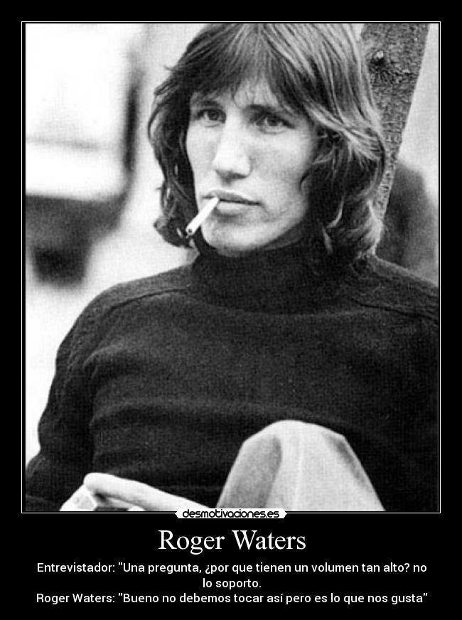 roger waters and david gilmour relationship memes