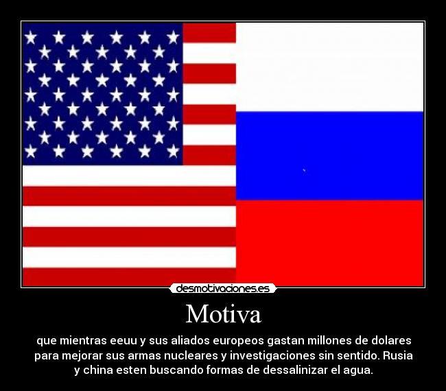 Sorprende a los problemas de idioma de la mujer rusa