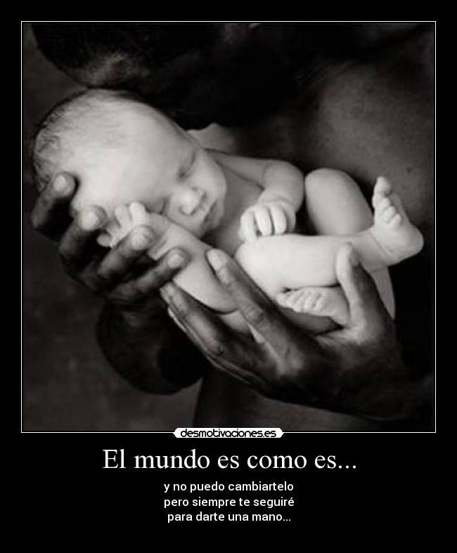 Bebés Recien Nacidos Con Frases De Amor Imagui
