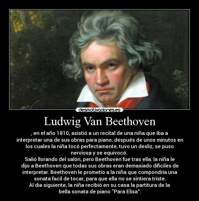 Ludwig van Beethoven - Gewandhausorchester Leipzig , Kurt Masur - Sinfonie Nr. 2 D-dur Op. 36 / Sinfonie Nr. 9 D-moll Op. 125