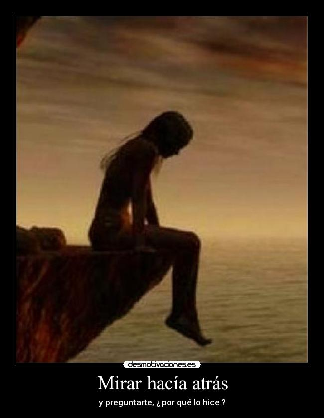 Frases Para Chica Triste | Apps Directories