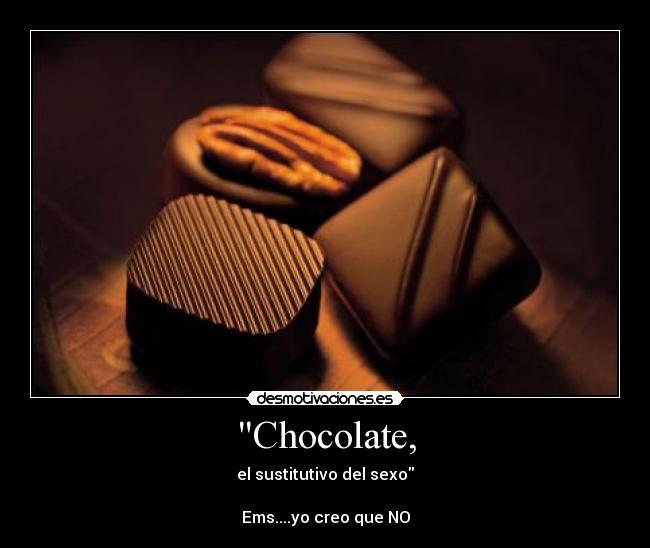 Cmo usar el chocolate en la cama - 6 pasos - unComo