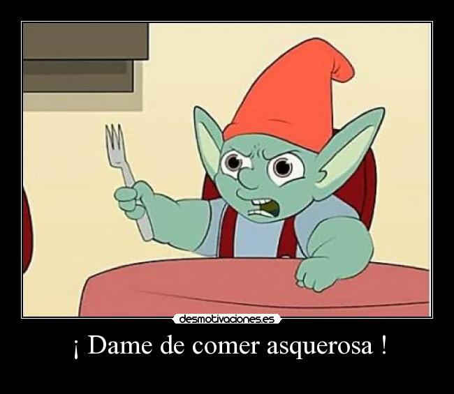 De Angel Flaco A Demonio Gordo En Roblox Download Youtube - Web De Los Deseos Pedir Un Deseo Online