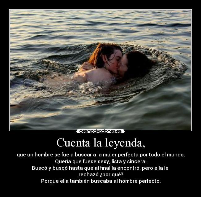 Busco mujer 18 a 40 antildeos cibersexo my skype guerrero 2011hotmailcom - 3 8