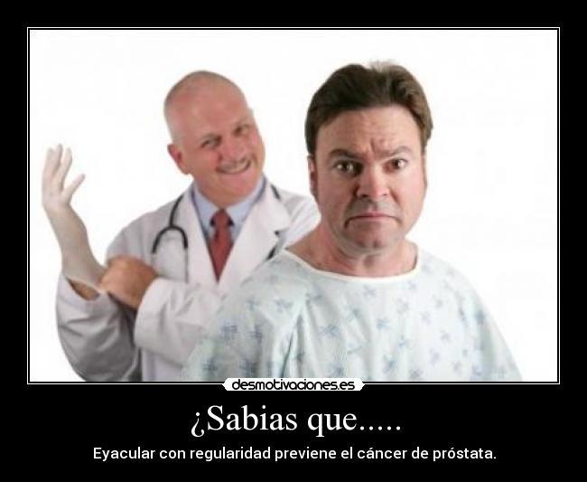 doenças da prostata