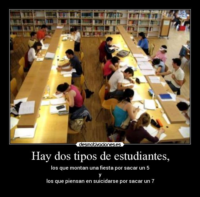 TIPOS DE ESTUDIANTES EPUB DOWNLOAD