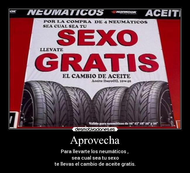 cambio de sexo Search - XVIDEOSCOM