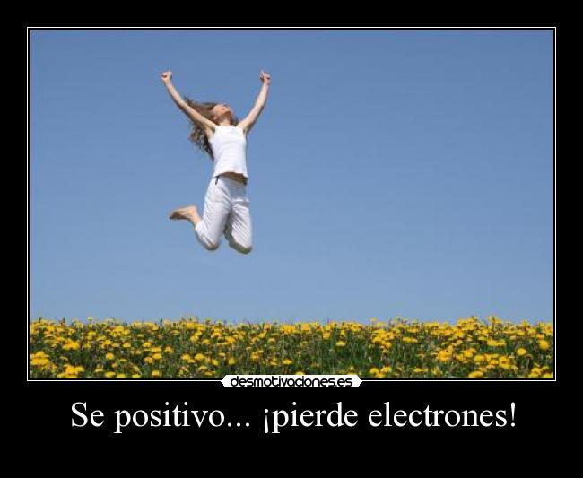 http://img.desmotivaciones.es/201106/feliz1.jpg