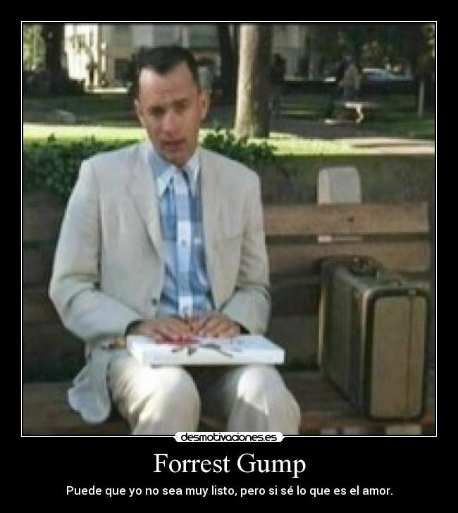 Forrest Gump Funny Quotes: Pin Quotes Forrest Gump Desktophd Wallpaper Wallpapers