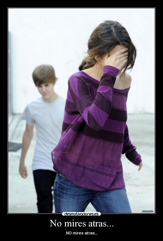 Carteles Y Desmotivaciones De Justin Bieber  Zorra Mamona