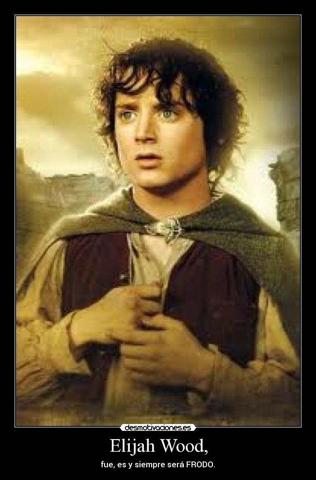 frodo baggins hero How is frodo a hero can you tell me how frodo is a hero only from scenes in the movie and the book of the lord of the rings {fellowship of the ring.