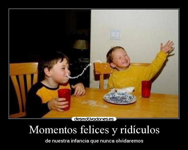 Related Pictures imagenes de momentos preciosos
