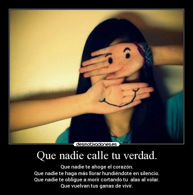 http://img.desmotivaciones.es/201106/happyy.jpg