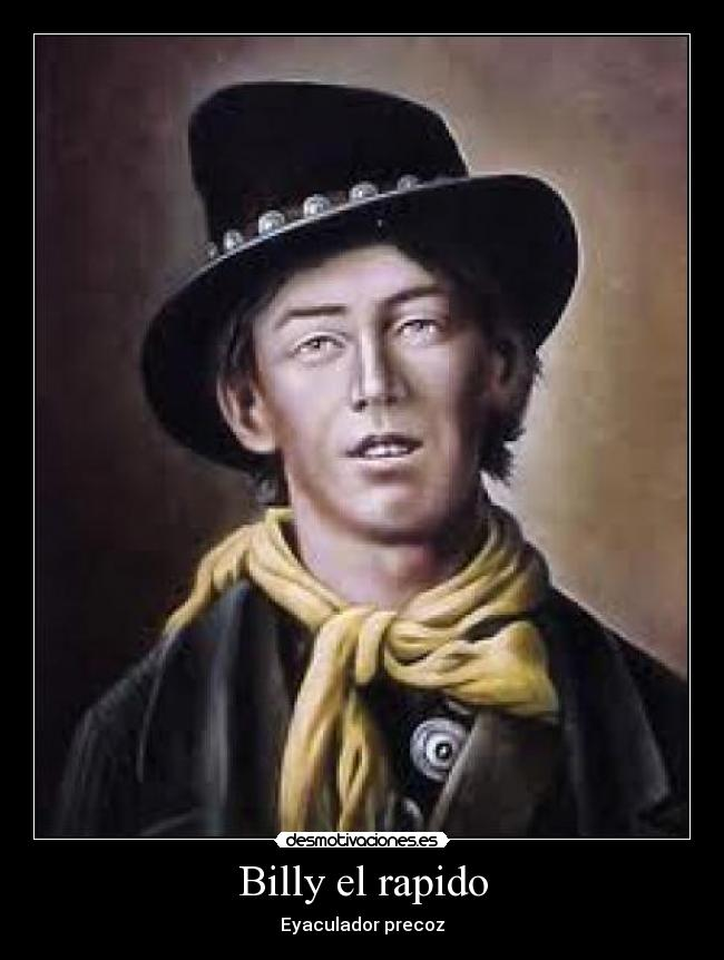 a biography of william h bonney the most famous outlaws in american history