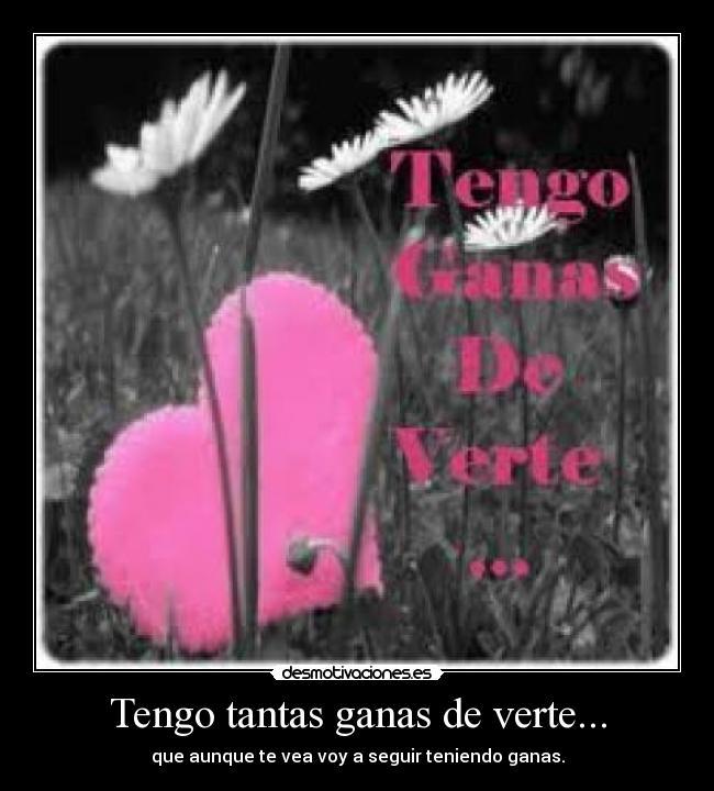 Letra 'Que Ganas de no verte nunca más' de Valeria Lynch