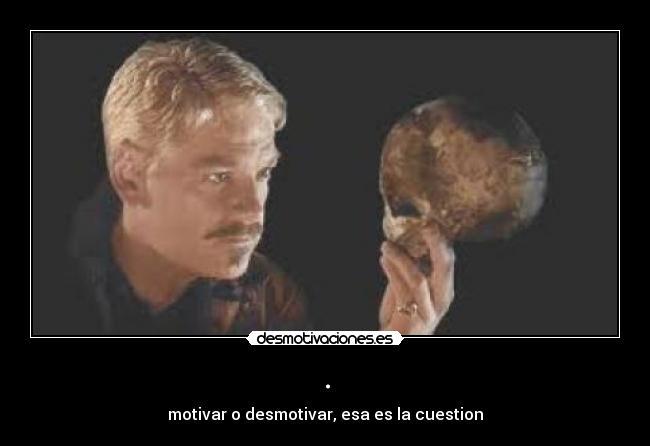 Fortinbras In Hamlet Analysis Essay Sample Character Analysis Essay  Hamlet  Ap English
