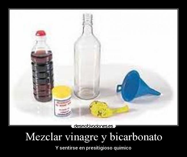 Mezclar vinagre y bicarbonato desmotivaciones - Como limpiar la lavadora con vinagre y bicarbonato ...