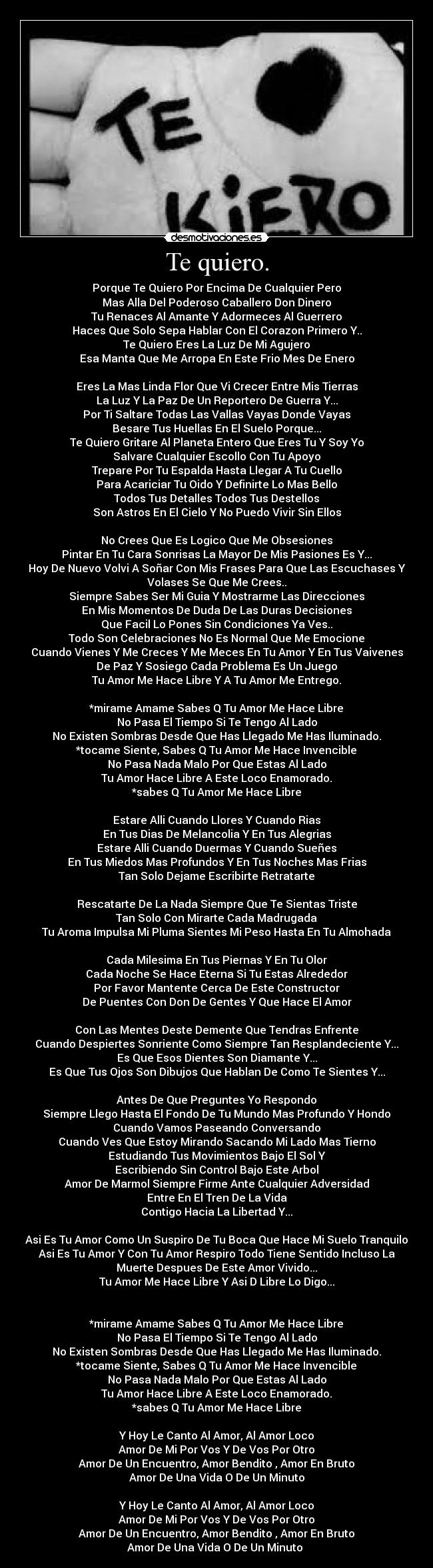 Usuario: chicalocaloca   Desmotivaciones - photo#50