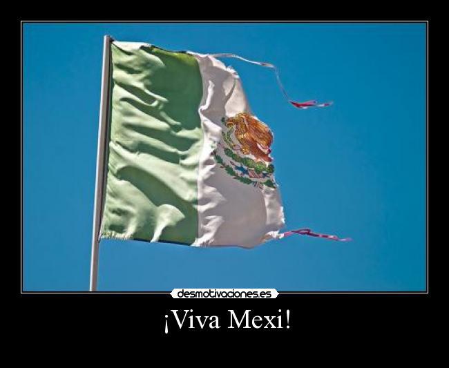 bandera gay rota